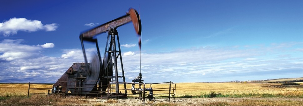 Frazier Oil Properties    Frazier Oil Properties is an oil and gas land consulting firm that manages a staff of highly professional independent landmen.